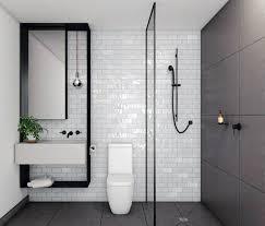 122 best Bathroom images on Pinterest