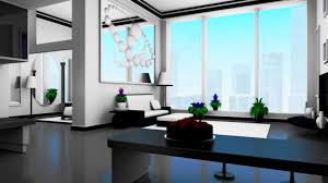 Dream Apartment' By Flowermuncher On DeviantArt Dubrovnik Dream Apartment 5 4503106 Apartment In Paris Apartments By Wow7410852 Architectural Visualization Sea View Purely Baltic Schlei 3 Meters For A Designers Someone Else The New York Times Zagreb Croatia Get Your Now Setaxequity Modern Dream With Garden Sea 2 Bedrooms German My Faith Fitness Food Healthy Living F13 Bookingcom Dream Apartment With Fantastic View On The Sea Perfect Holidays