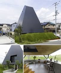 100 Japanese Modern House 52 Of The Most Amazing Examples Of Architecture
