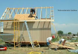 84 Lumber Shed Kits by 10 X 6 Football Goals Pergola Pictures Plans Storage Shed Kits