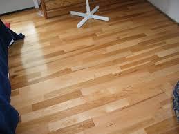 hardwood floor article install repair services vaughan