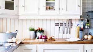 wayfair kitchen cabinet hardware 100 images counter height