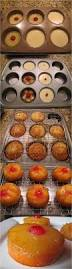 Panera Pumpkin Muffin Ingredients by Panera Bread Pineapple Upside Down Bundt Cake Deserts To Try