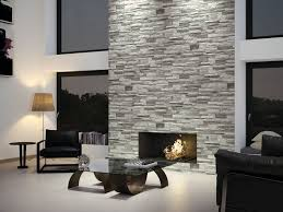 indoor tile living room wall ceramic brick lava azulejos e causes
