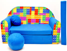 Mickey Mouse Flip Out Sofa by Furniture Home Pgp 4 Kids Childrens Sofa Bed Fold Out Sofa Foam