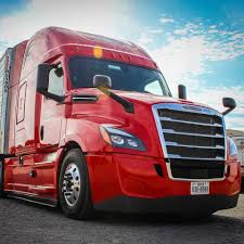 100 Continental Truck Driving School Driver Training And Education