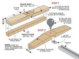 Woodworking Projects Plans Magazine by 166 Best Woodworking Jigs Images On Pinterest Woodworking Jigs