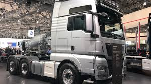 MAN TGX 33 580 6x4 BLS 2016 In Detail Review Walkaround Interior ... Man Tgx 33 580 6x4 Bls 2016 In Detail Review Walkaround Interior What Do We In A World Without Truck Drivers Wonder Fear Longdistance Driver Salaries Bizfluent Driver Demographics Approaching Cliff Fleet Owner Heres What Its Like To Be Woman Truck How America Keeps On Trucking Tradevistas 18500 4x2 Efficientline 3 Tractor 2018 Exterior 26560 6x24 D38 Huippu Vasteet_truck Units Is Among The Deadliest Jobs Us Truckscom The Real Cost Of Operating We Are Practioners Driving School Lafayette La Top Result Resume Samples For