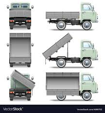 Tipper Truck Royalty Free Vector Image - VectorStock Kavanaghs Toys Bruder Scania R Series Tipper Truck 116 Scale Renault Maxity Double Cabin Dump Tipper Truck Daf Iveco Site 6cubr Tipper Junk Mail Lorry 370 Stock Photo 52830496 Alamy Mercedes Sprinter 311 Cdi Diesel 2009 59reg Only And Earthmoving Contracts For Subbies Home Facebook Astra Hd9 6445 Euro 6 6x4 Mixer Used Blue Scania Truck On A Parking Lot Editorial Image Hino 500 Wide Cab 1627 4x2 Industrial Excavator Loading Cstruction Yellow Ming Dump Side View Vector Illustration Of