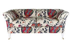 The Bunny Sofa