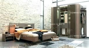 exemple de chambre modele de chambre a coucher stilvoll modele chambre a coucher deco