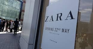zara siege recrutement siege social zara 100 images ethically made sweatshop free