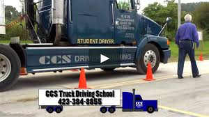 CCS Truck Driving School Fall Branch TN On Vimeo Best Truck Driving Schools Across America My Cdl Traing Ntts Graduates Become Professional Drivers 062017 Top 7 School Grants In The Us Youtube Advanced Career Institute Our Mission History Of Education Us Express Reviews Resource Corb Inc Logistics Transportation Services Careers Is One The Most Common Jobs In Jacob Passed His Exam Ccs Semi American Simulator Ohio Swift Trucking News New Car Release