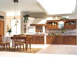 modele de table de cuisine modele de table de cuisine en bois model element de cuisine photos