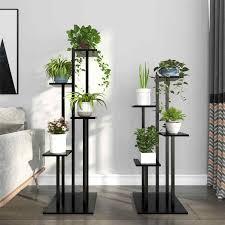 balkon dekoration blume regal multi stöckige indoor sonder wohnzimmer hause cymbidium bonsai rahmen raum raum rack