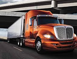 100 Semi Truck Transmission Eaton Guide