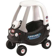 Lihat Harga ORIGINAL - Mobil Mobilan Little Tikes Police Patrol Cozy ... Little Tikes Cozy Coupe Classic 30th Anniversary Mobil Shopee Indonesia Cab 2175 Babies Kids Toys Walkers Fire Truck My First Walker Ride On Youtube Cozy Truck Boys Toddler Styled Ride On Toy Mari Kali Let Your Have Their Best With Clearence Games Bricks On Coupe Ebay Walmart Canada In Portsmouth Hampshire Gumtree