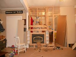 Yup Thats The Kids Room 3 And Their Clothes In A 8x7 Lue Sleeps Crib There That Was Moved During Construction