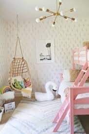 Darling Cactus And Pink Girls Nursery