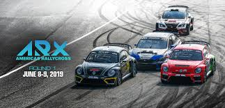 100 Nascar Truck Race Live Stream Mid Ohio Sports Car Course Home