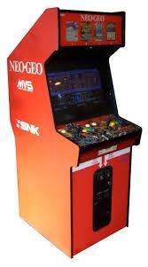 Mortal Kombat Arcade Machine Uk by 18 Best The Basement Barcade Games Images On Pinterest Arcade