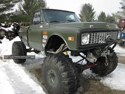 1971 Chevy Off Road Truck – Car Auto Trucks The Best Trucks Of 2018 Pictures Specs And More Digital Trends Off Road Racing Truck For Children Kids Video Gas Suvs 1971 Chevy Car Auto Chevrolet Zr2 Is The Off Road Truck Weve Been Waiting 2017 Sierra Hd All Terrain X Offroad Pickup Cardinale Gmc New Scania Offroad Trucks In Action Youtube Super Powerful Russian Military 4wd Vehicles Touch A San Diego Sema 201329 Speedhunters Motrhead Pinterest Classifieds Dodge Offroad How To Jump A 40ft Tabletop With An Race Drive