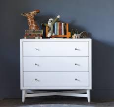 Sorelle Verona Double Dresser Combo French White by French White Dresser Bestdressers 2017