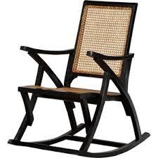 Wayfair Rocking Chair Uk by Rocking Chairs U0026 Gliders Wayfair Co Uk