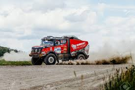 Filimonovo, Russia - July 10, 2017: French Truck Rally Car Renault ... Details On The Cotswold Food Truck Rally That Starts March 3 Moscow Russia April 25 2015 Russian Truck Rally Kamaz In Food Grand Army Plaza Brooklyn Ny Usa Stock Photo Car Maz Driving On Dust Road Editorial Image Of Man Dakar Trucks Raid Ascon Sponsors Kamaz Master Sport Team The Worlds Largest Belle Isle Detroit Mi Dtown Lakeland Mom Eatloco Virginia Is For Lovers Tow Drivers Hold To Raise Awareness Move Over Law 2 West Chester Liberty Lifestyle Magazine