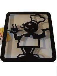 Fat Chef Bistro Kitchen Curtains by 347 Best Fat Chefs Kitchen Decor Images On Pinterest Valance