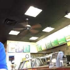 subway 10 photos 36 reviews sandwiches 14004 beach blvd