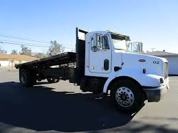 2001 Peterbilt 330 16 Ft Flatbed Lumber Dump / Cab & Chassis Truck ... The First Sherwood Lumber Trucks Fiery Wreck Hurts Two After Lumber Truck Blows Tire On I81 North In Lumber At Cstruction Site Stock Photo 596706 Alamy Delivery Service 2 Building Supplies Windows Doors Truck Highway With Cargo 124910270 Piggy Back Logging Trucks Transport Forestry Wood Industry Fort Worth Loading Check And Youtube Flatbed Stock Photo Image Of Hauling Industry 79874624 Jeons Leslie Jenson Fine Art