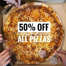 Domino's Singapore Promo Coupon CODE 2017 | OnlyWilliam Coupons Pizza Guys Ritz Crackers Hungry For Today Is National Pepperoni Pizza Day Here Are Guys Pizzaguys Twitter Coupon Guy Aliexpress Coupon Code 2018 Pasta Wings Salads Owensboro Ky By The Guy Dominos Vs Hut Crowning Fastfood King First We Wise In Columbia Mo Jpjc Enterprises Guys Pizza Cleveland Oh Local August 2019 Delivery Promotions 2 22 With Free Sides Singapore Flyers Codes Coupon Coupons Late Deals Richmond Rosatis