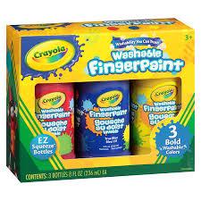 Crayola Bathtub Crayons Refill by Crayola Walgreens