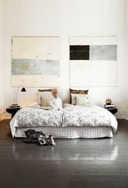Bekkestua Headboard Attach To Wall by How To Create Dreamy Bedrooms Using Bed Curtains Minimalist