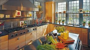 kitchen omega dynasty bathroom vanities omega cabinetry
