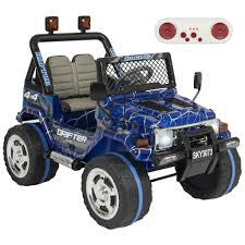 12V Electric Ride On Truck W/ Parent Control (Blue) – Best Choice ... 12v Ride On Truck Car Kids Gmc Sierra Denali Vehicle Powered Amazoncom Kid Trax Red Fire Engine Electric Rideon Toys Games Magic Cars Big Seater Mercedes Remote Control W Parent Black Best Choice Radio Flyer Bryoperated For 2 With Lights Ford Ranger Wildtrak Xls Battery Jeep Blue Aosom 2in1 F150 Svt Raptor Step2 Jeronimo Monster And Transformers Style Childrens Power Wheels My First Craftsman 6v