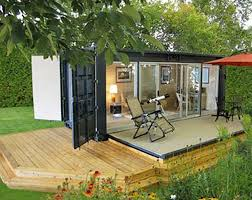 100 Cargo Container Cabins 11 Shipping Homes You Can Buy Right Now Off Grid World
