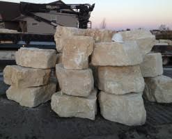 Dresser Trap Rock Boulders by Dresser Trap Boulders Bourdeaux Enterprises Inc