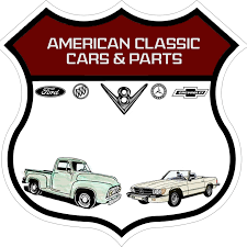 American Classic Cars & Parts | Facebook Classic Parts Of America Hot Rod Network Jegs High Performance Aftermarket Auto Accsories The Pickup Truck Buyers Guide Drive 2000 Freightliner Classic Xl Stock Sv9933 Hoods Tpi Intertional Harvester Classics For Sale On Autotrader Bitz4oldkarz American British Auto Parts Store Chevrolet Gmc Truck Parts And Accsories 2003 Catalog Apd Home Page Designs 73 87 Chevy Aftermarket Blue Big Rig Semi Transporting Refrigeration Trailer Car Wikipedia