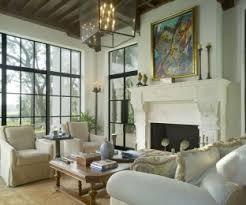 Safari Inspired Living Room Decorating Ideas by Safari Living Room Decor Splendid Safari Windows Decorating Ideas