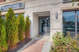 100 Allegra Homes 724 Sheppard Ave W Condos 724 Sheppard Ave W Condosca