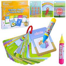 Top Coloriages Pour Enfants Selon Les Notes Amazonfr