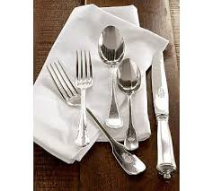 42 best Tabletop Place Settings images on Pinterest