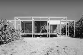 100 Architect Paul Rudolph S Walker Guest House To Hit The Market Soon Curbed