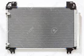 Car Condenser Radiator On White Background. Radiator Top View ... 1995 Ford F800 Stock 50634 Radiators Tpi Dewitts 1139018a Direct Fit Radiator Chevy C10 Truck Suburban Df Blue Front Closeup With Grille And Headlights Bus Sydney Granville Merrylands Motoradco Yellow Photo 2701613 Alamy Frostbite Alinum Ls Swap 3 Row 731987 Chevygmc Car Ford Motor Company Pickup Truck Jeep Png Freightliner M2 106 Business Class Thomas Saftliner High Quality New Car Row Alinum Truck Radiator 1966 1979 For York Repair Opening Hours 14 Holland Dr Bolton On Man Assembly 816116050 Buy