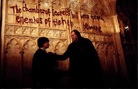 Sorceress 1995 720p 1080p Harry Potter And The Chamber Of Secrets Free Movie Download
