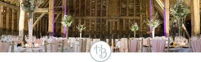 High Barn | Wedding Venue In Braintree | High Barn At Great Bardfield Best 25 Wedding Venues Leeds Ideas On Pinterest 70 Best Wedding Images Beautiful Rustic Venue At Anne Of Cleves Barn Great Leeds Castle A Fairytale Historic In The Heart Forte Posthouse Leedsbradford Venue West Yorkshire Asian Halls Banqueting Middlesex Harrow The Tudor Barn South Farm Hertfordshire Oakwell Hall Vintage Mark Newton Liz Dannys East Riddlesden Hall And North Eastbarn Ashes Country House Barns