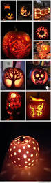 Minion Pumpkin Carving Tutorial by Best 25 Easy Pumpkin Carving Ideas On Pinterest Pumpkin Carving