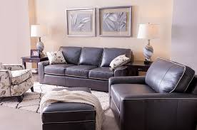 Smith Brothers Sofa Construction by About Our Furniture Store Lafayette In Gibson Furniture